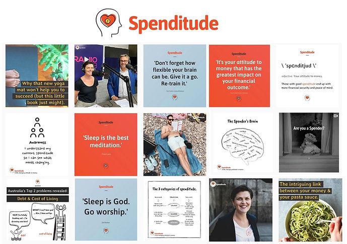 spenditude.jpg