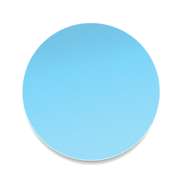 Circles_21x21cm_V2-01.png