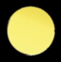 Circles_21x21cm_V2-02.png