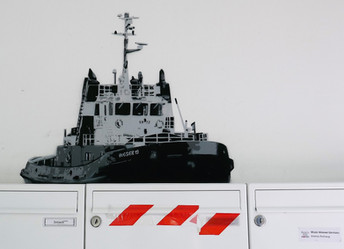 P1230981.jpg