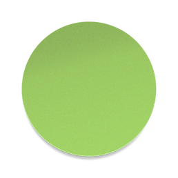 Circles_21x21cm_V2-04.png