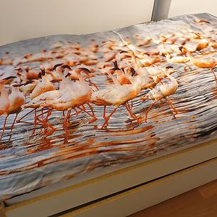 beddensprei sjaal van heleen (2).jpg