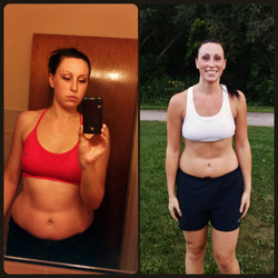 Kelly's Transformation