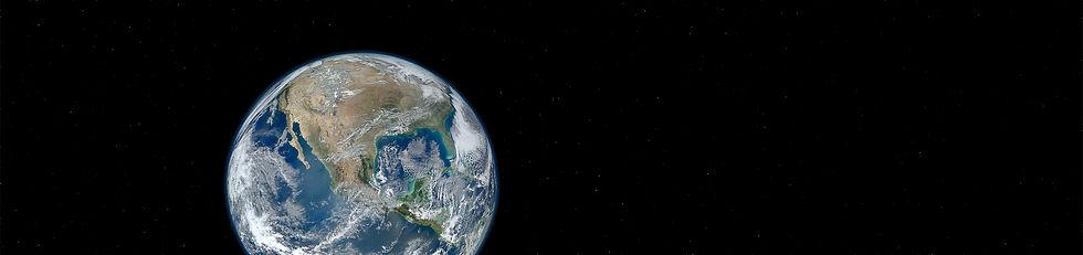 Earth-Zoomout.jpg