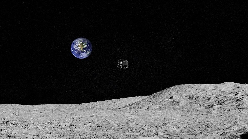 Hopper_MoonScene_edited.jpg