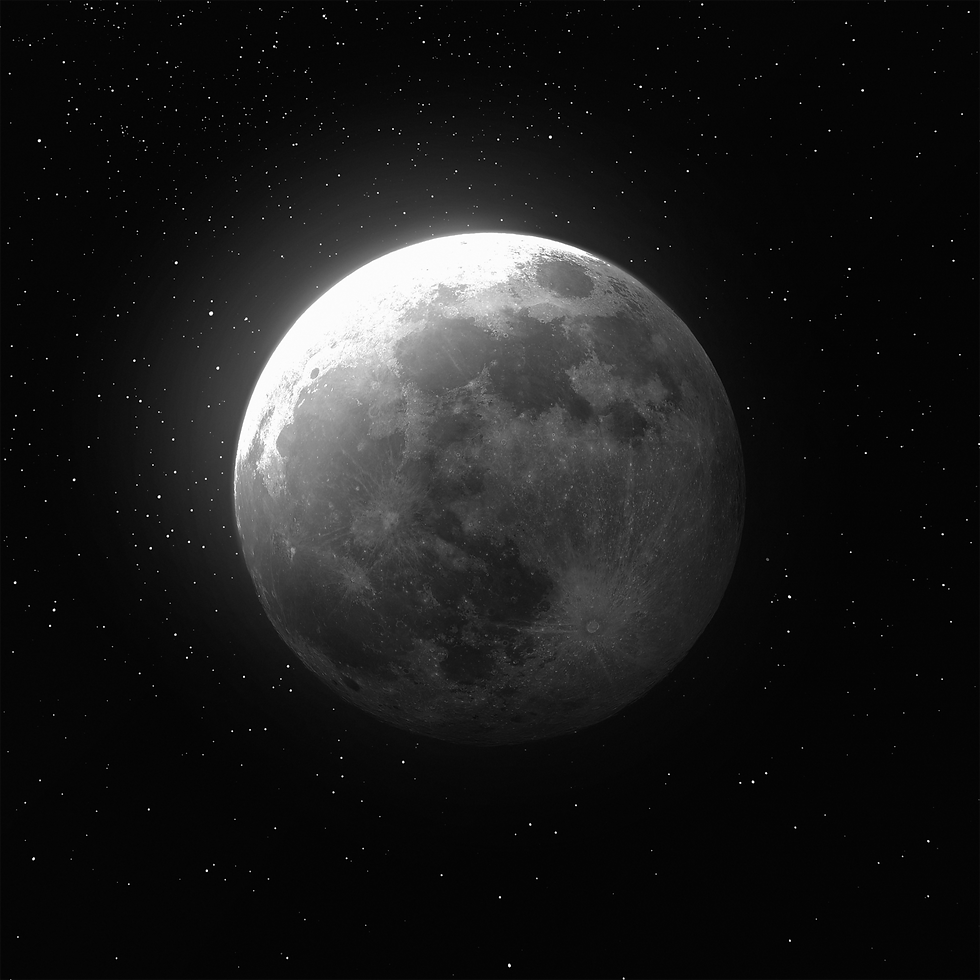 our_moon_monochrome_smaller_edited_edite