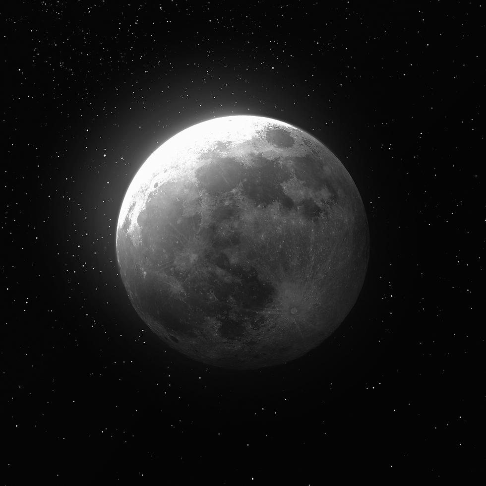 our_moon_monochrome_smaller_edited_edite
