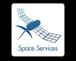 Space-serv.png