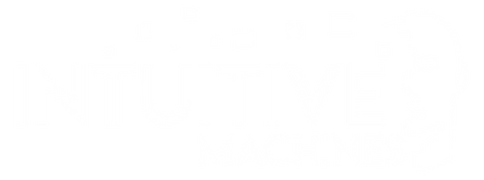 IM_Logo_2019_White.png
