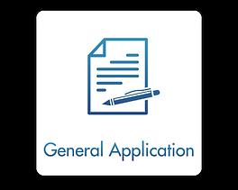 General_App.png
