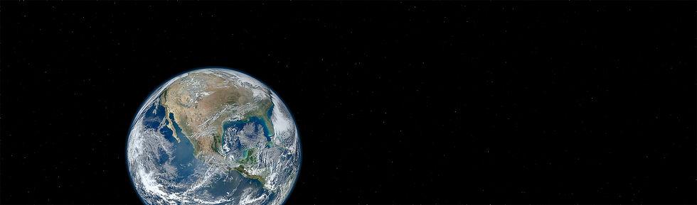 EarthZoomout.jpg