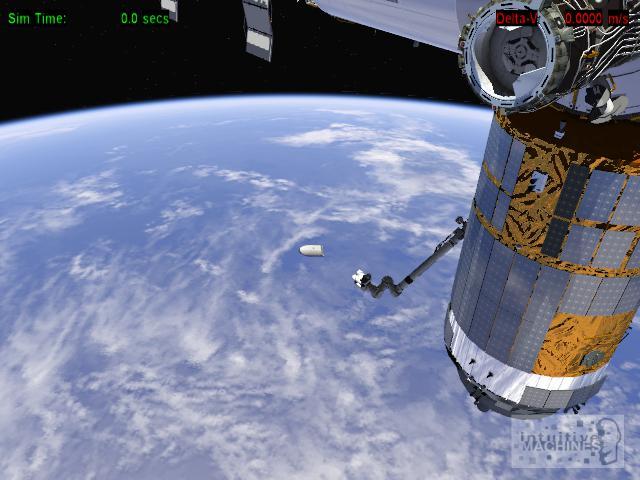 TRV-ISS-Sep
