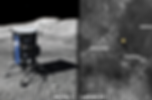 Nova-C-Lander-31.png