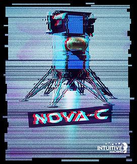 Nova-C-Static.jpg