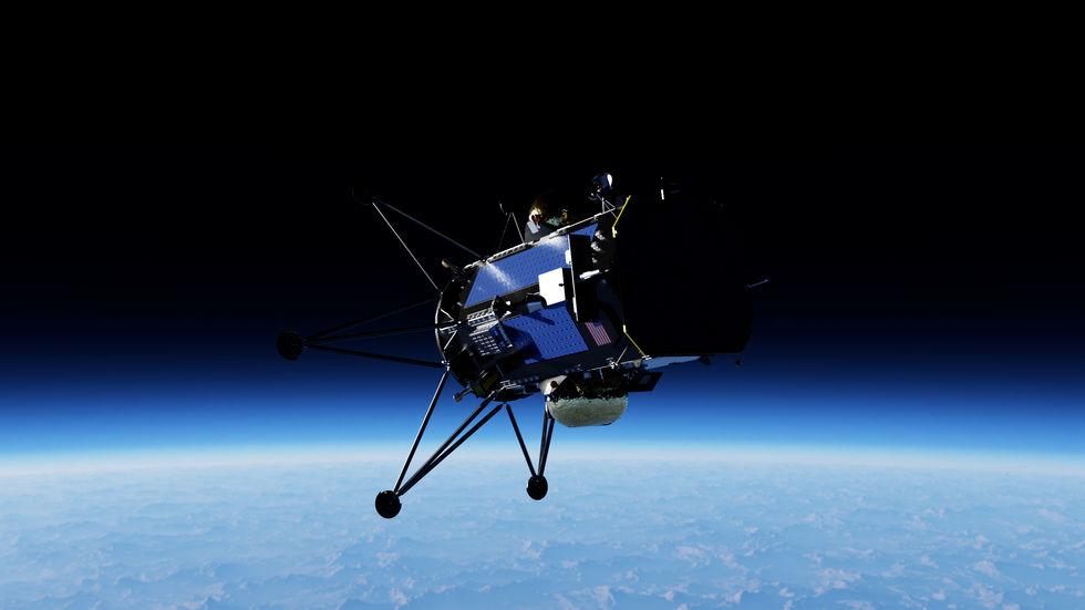 Nova-C-Earth.jpg
