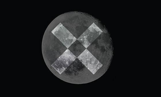 XEnergy-01_edited.jpg