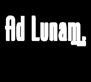 AdLunamSweatshirt.png