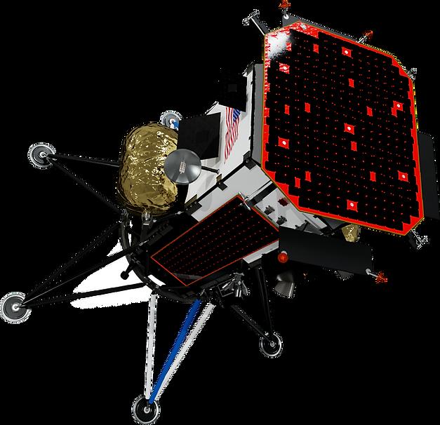 EarthZoomout-Lander2.jpg.png