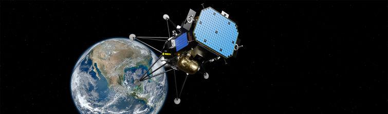 Earth-Zoomout-lander.jpg