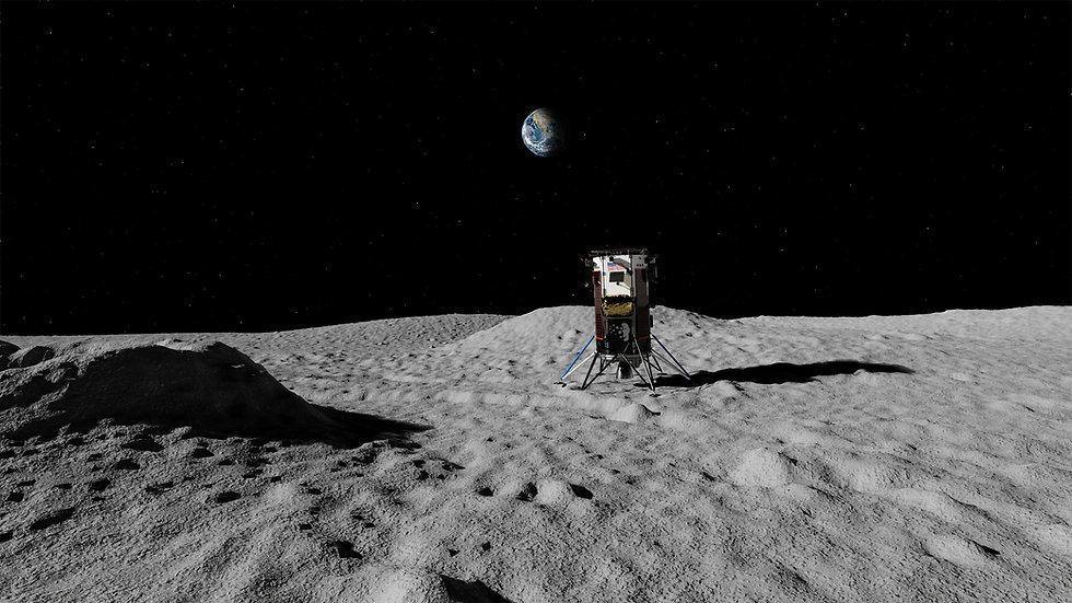 Nova-C_V3_MoonScene.jpg