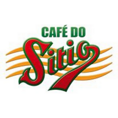 café do sítio.png