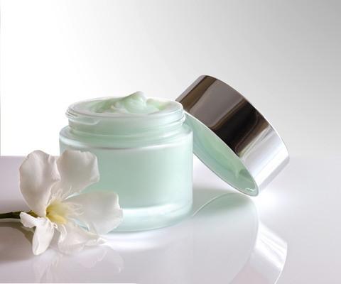exportar cosméticos halal