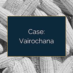 Case_ Vairochana (1).png