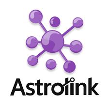 astrolink.png