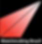 Logo-MatchMaking-Brazil (1).png