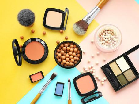 Oportunidades no mercado brasileiro de Exportação de cosméticos