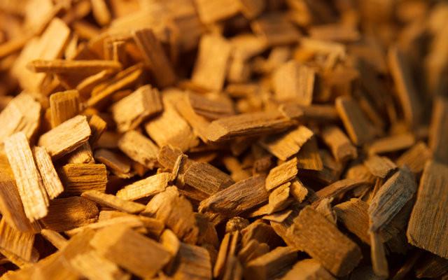 como exportar madeira