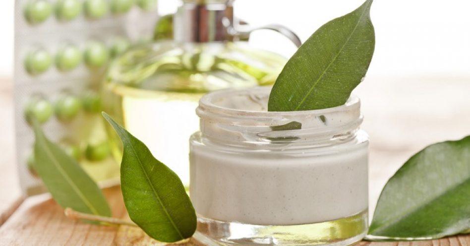 exportar cosméticos