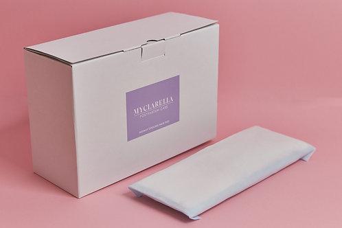 Kühlbinde (6er-Pack)