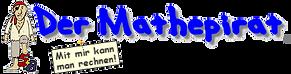 mathepirat.png