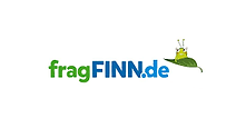 FragFinn.png