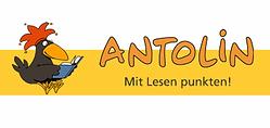 AntolinLesen.png
