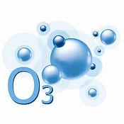 озон1.jpg
