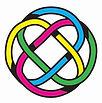 Fabrice Moreau Logo_OK_Q_POSITIF - Copie