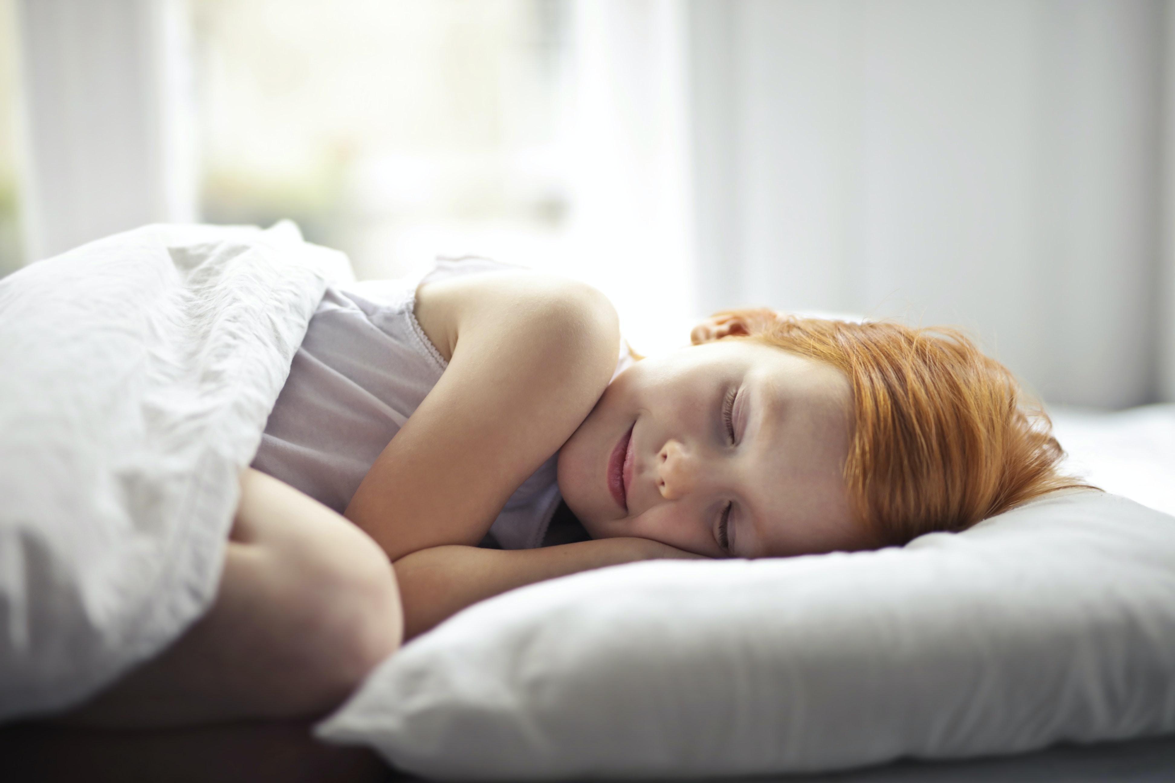 Ultimate Sleep Package
