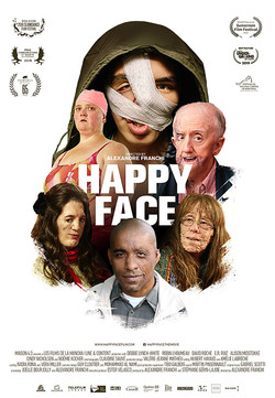 happy-face-poster