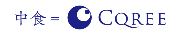 logo_cqree.png