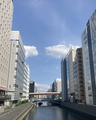 秋葉原.jpg