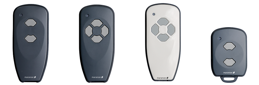 MAC4_Remotes_1000pxW.png