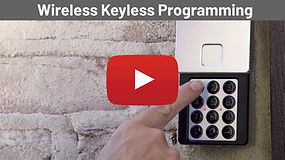 WirelessKeylessProgramming.jpg