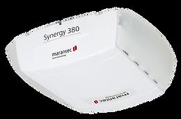Synergy 380