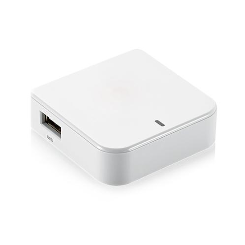 Home8 Wifi Range Extender