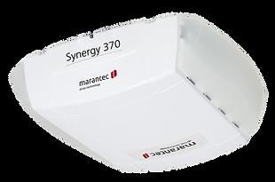 Synergy 370