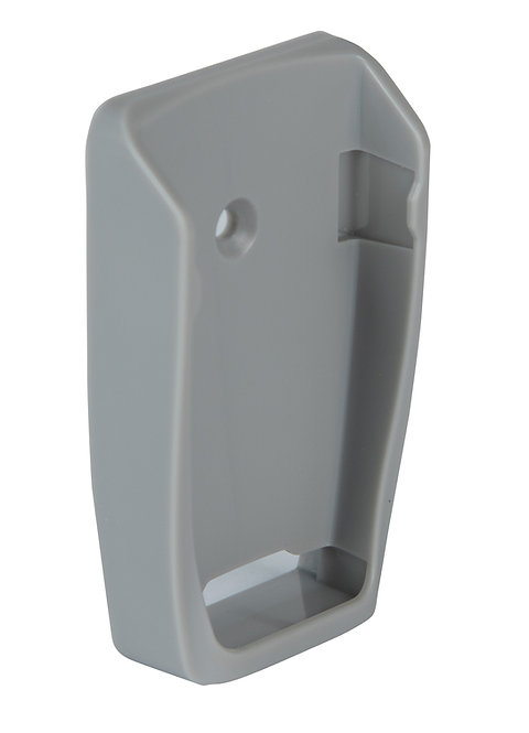 Remote Control Wall Holder