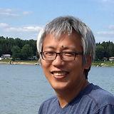Yong Bio  (1).jpg