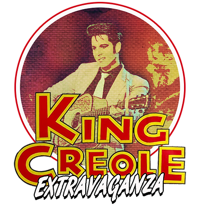 KING CREOLE EXTRAVAGANZA new.png